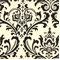 Traditions Chocolate/Natural by Premier Prints - Drapery Fabric - Order a Swatch