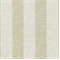 Canopy Cloud/Linen by Premier Prints - Drapery Fabric - Order a Swatch