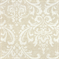 Traditions Cloud/Linen by Premier Prints - Drapery Fabric - Order a Swatch