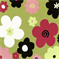 Buttercup English by Premier Prints - Drapery Fabric - Order a Swatch
