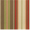 Veranda Autumn/Natural by Premier Prints - Drapery Fabric 30 Yard bolt