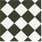 Diamond Black by Premier Prints - Drapery Fabric 30 Yard bolt