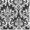 Ozborne Black by Premier Prints Drapery Fabric - Order a Swatch