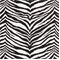 Tunisia Black by Premier Prints - Drapery Fabric - Order a Swatch
