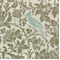 Barber Kelp/Eaton Blue Linen by Premier Prints - Drapery Fabric - Order a Swatch