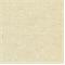 Unprinted Natural Linen by Premier Prints - Drapery Fabric 30 Yard bolt