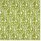 Kimono Olive/White Slub by Premier Prints - Drapery Fabric 30 Yard bolt