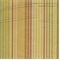 Thorp Golden Striped Faux Silk - Order a Swatch