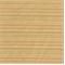 "Joseph Striae 116"" Wide Faux Silk Fabric  - Order a Swatch"