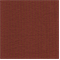 Copan Volcano Red Faux Silk Stiped fabric - Order a Swatch