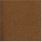 Bon Vivant Kettle Swavelle/Mill Creek Drapery Fabric - Order a Swatch