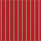 Sunbrella FF5603 Hardwood Crimson Outdoor Fabric Swatch