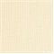51000-01 Shadow Sand Sunbrella Fabric - Order a Swatch
