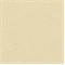 51000-04 Shadow Antique Beige Sunbrella Fabric - Order a Swatch