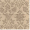 Isolde Jute by Covington 100% Linen Drapery Fabric - Order a Swatch