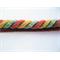 Bowen Cinnabar Lip Cord  - Order a Swatch