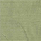 Dwell Kiwi Eco Friendly Drapery Fabric - Order a Swatch