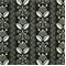 Malibu Ebony Outdoor by Premier Prints - Drapery Fabric 30 Yard bolt