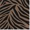 Showtime Zebra Faux Silk Drapery Fabric   - Order a Swatch