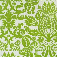 Amsterdam Chartreuse by Premier Prints - Drapery Fabric 30 Yard bolt