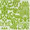 Amsterdam Chartreuse by Premier Prints - Drapery Fabric 30 Yard bolt
