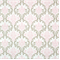 Madison Cozy/Bella by Premier Prints - Drapery Fabric - Order a Swatch