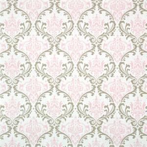 Madison Cozy/Bella by Premier Prints - Drapery Fabric 30 Yard bolt