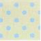 Polka Dots Putty/Mist by Premier Prints - Drapery Fabric 30 Yard bolt