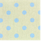 Polka Dots Putty/Mist by Premier Prints - Drapery Fabric - Order a Swatch