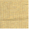 Old Country Linen Hay by Swavelle/Millcreek Drapery Fabric - Order a Swatch