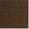 Hopsack Chocolate Woven Upholstery Fabric - Order a Swatch