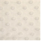 Minky Dot Fabric Ivory - Order a Swatch