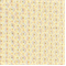 Marquis Sweet Potato Diamond Multi-Purpose Fabric - Order a Swatch