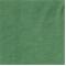 Slubby Basket Glade Woven Drapery Fabric - Order a Swatch