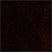 Senator Chocolate by Swavelle/Millcreek Chenille Upholstery Fabric - Order a Swatch