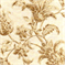 Fausta Cliffside Oak Ridge By Swavelle/Mill Creek Drapery Fabric - Order a Swatch
