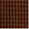 Thorndike Latex Backed Claret By Swavelle/Mill Creek Upholstery Fabric - Order a Swatch