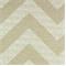Zippy Cloud/Denton By Premier Prints - Drapery Fabric 30 Yard bolt