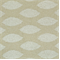 Chipper Cloud/Denton By Premier Prints - Drapery Fabric - Order a Swatch