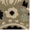 Suzani Stone/Denton By Premier Prints - Drapery Fabric 30 Yard bolt