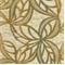 M8191 Vanilla 5822 By Barrow/Merrimac Fabrics - Order a Swatch