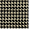 M8074 Domino 5910 By Barrow/Merrimac Fabrics - Order-a-swatch