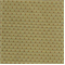 M7665 Lake 5633 By Barrow/Merrimac Fabrics - Order-a-swatch