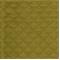 M8342 Alfalfa 5773 By Barrow/Merrimac Fabrics - Order-a-swatch