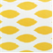 Chipper Corn Yellow Slub Premier Prints - Drapery Fabric - Order a Swatch