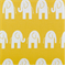 Ele Corn Yellow Slub by Premier Prints - Drapery Fabric 30 Yard bolt