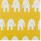 Ele Corn Yellow Slub by Premier Prints - Drapery Fabric - Order a Swatch