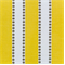 Lulu Corn Yellow Kelp Slub Premier Prints - Drapery Fabric - Order a Swatch