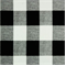 Anderson Black By Premier Prints - Drapery Fabric 30 Yard bolt