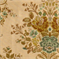 Miranda Fields Floral Upholstery Fabric - Order a Swatch